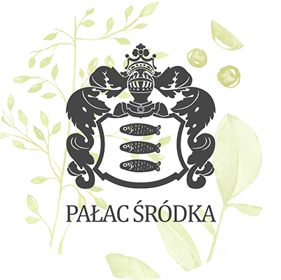 palac-srodka.pl